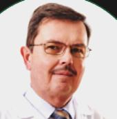 dr n.med. Krzysztof Abycht