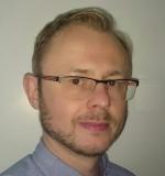 lek. Piotr Bieniek
