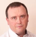 lek. Grzegorz Januszek