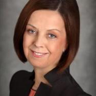 dr. n. med Iwona Skrzekowska-Baran